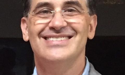 Jacarezinhense Guto Foggiato é vencedor em prêmio nacional