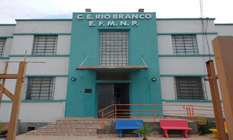 Colégio Rio Branco tem matrículas abertas para cursos técnicos gratuitos e com inserção no mercado de trabalho