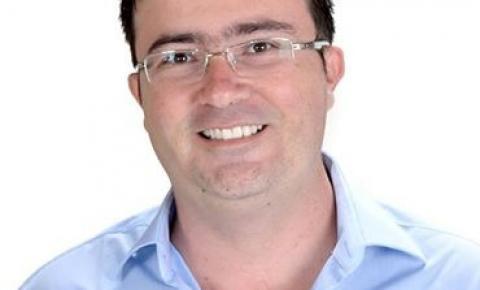 Professor Fábio Gabriel oferta curso de férias em parceria com Faculdade Dom Bosco e UNEAC CURSOS