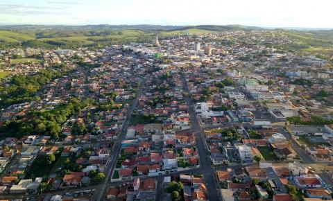 Prefeitura de Ibaiti tem queda de quase R$ 1 milhão na arrecadação nos meses de março e abril de 2020