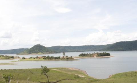 CBH Norte Pioneiro participa da sala de situação do Paranapanema