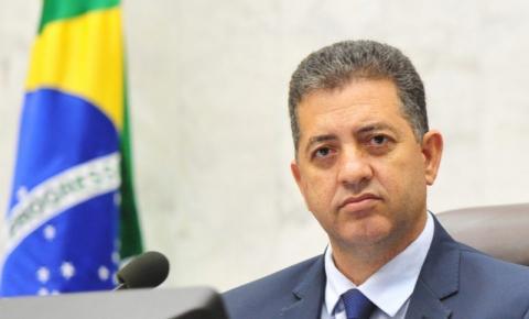 Cobra Repórter solicita do DER melhorias na PR-218, entre Nova Fátima e Carlópolis