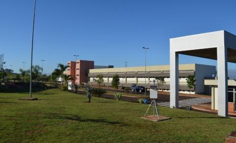 Unesp de Ourinhos abre inscrições dos processos de transferência externa e ingresso no curso de Geografia