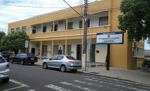 Jacarezinho institui Dia Municipal da Esclerose Múltipla