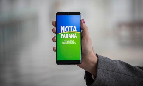ONG Bicharedo é premiada na Nota Paraná