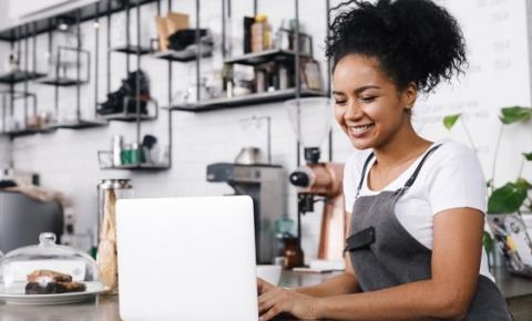 Prefeitura de Ibaiti com SENAC promovem curso de Gestão de Pequenos Negócios em Comércio e Serviços