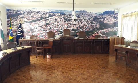 Câmara aprova recursos para combate ao COVID em Jacarezinho