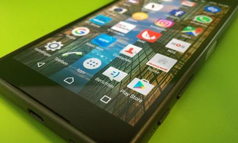 Google Play libera apps com jogos de fortuna e azar no Brasil