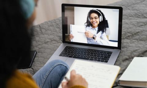 UENP abre inscrição para credenciamento de instrutores de idiomas