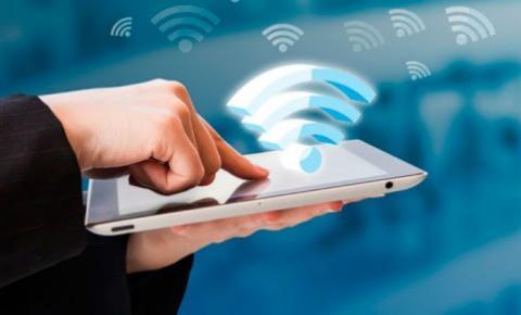 Internet banda larga: saiba tudo e compare