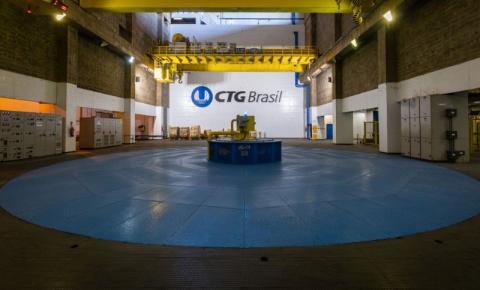 CTG Brasil amplia em 24% investimento socioambiental em 2020