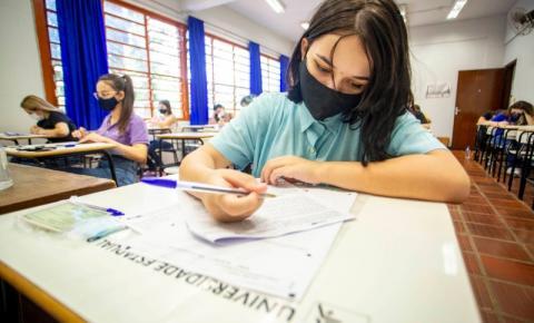 Universidades estaduais vão discutir aspectos da pandemia em evento virtual