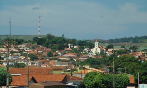 Cambará, no norte do Paraná, aumenta participação de MPE em licitações e fomenta a economia local