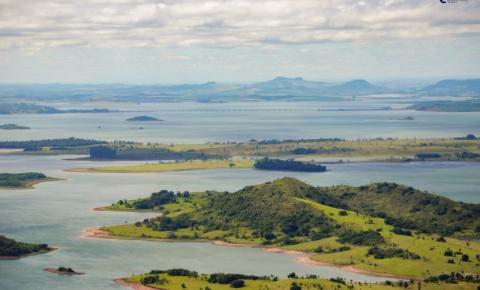 ATUNORPI expõe demandas turísticas durante reunião com Agência Nacional das Águas