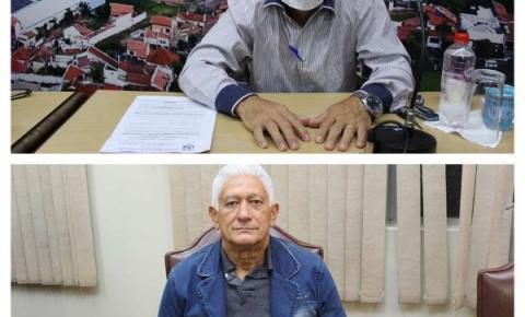 Câmara de Jacarezinho aprova novos requisitos para a liberação de loteamentos