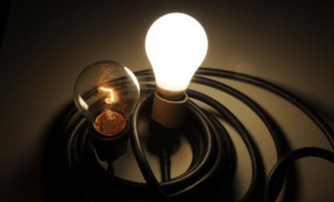 Aneel prorroga proibição de cortes no fornecimento de energia por falta de pagamento até 31 de julho