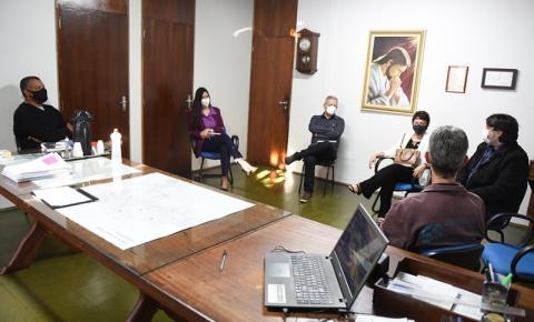 UENP terá apoio da Prefeitura de Bandeirantes para garantir biossegurança no Vestibular