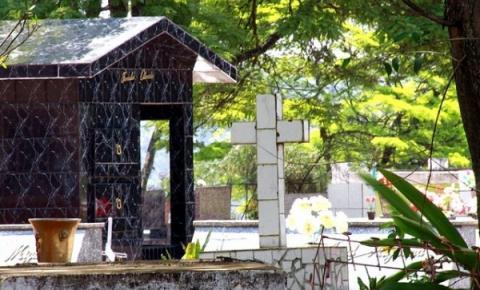 Mais duas mortes por complicações da Covid-19 são registradas em Jacarezinho