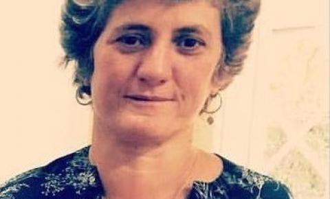 Investigadora Célia Ricardo morre aos 53 anos por complicações da Covid-19