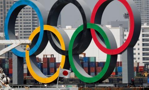 Japão decidirá este mês se permitirá público local na Olimpíada