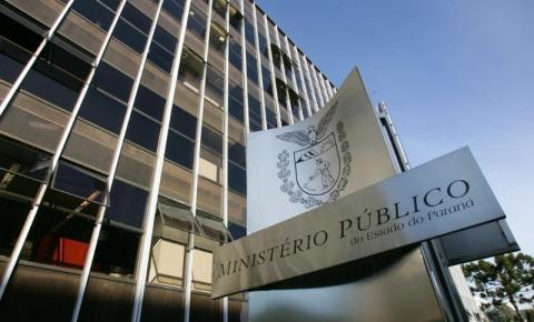 Em Carlópolis, MPPR firma convênio com Município para criar Grupo de Reflexão para Autores de Violência Doméstica e Familiar contra a Mulher