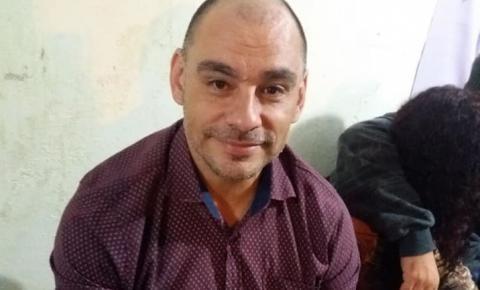 Santo Antônio da Platina registra 6ª morte por coronavírus em 72 horas