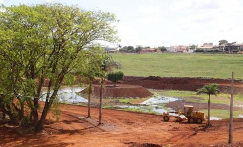 Parques lineares devem fortalecer municípios da região turística Norte Pioneiro