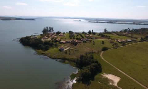 Governo apresenta os principais destinos para o turismo náutico no Brasil