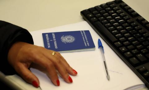 Agências do Trabalhador do Paraná têm 3.058 vagas abertas