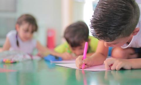Tribunal de Justiça atende recurso do MPPR para que Município de Joaquim Távora garanta vaga em creche para crianças de até cinco anos