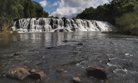 Paraná incentiva visitação a seus próprios e variados atrativos para alavancar retomada do turismo