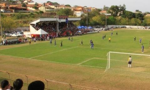 Esportiva Jacarezinho pode trazer futebol profissional de volta à região