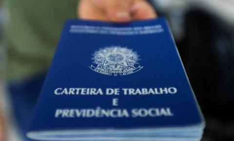 Semana no Paraná começa com 3.527 vagas ofertadas pelas Agências do Trabalhador